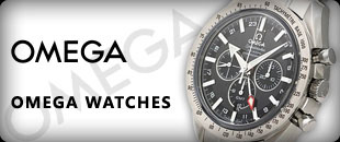 http://fr.goldwatches.net.cn/includes/templates/polo/images/003.jpg